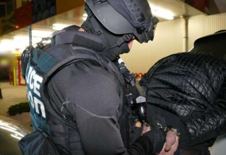 Цунами от нови арести ще удари редица корумпирани кметове и