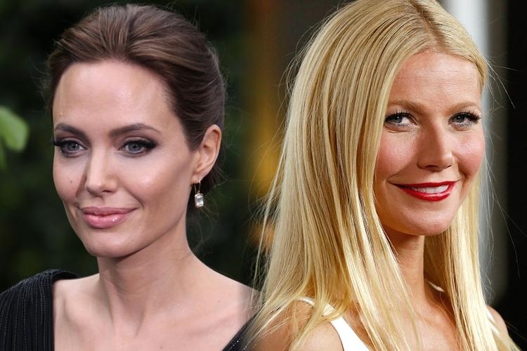 Холивуд гърми от секс скандал! Топ актриси обвиниха продуцент в тормоз