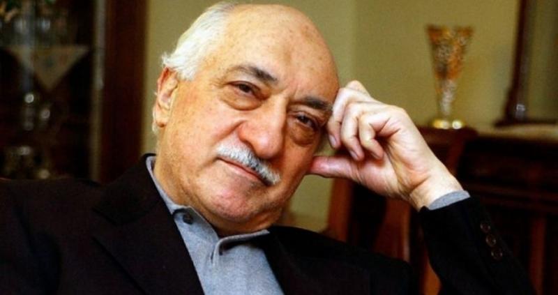 Турция издаде заповеди за арест на над 1000 гюленисти