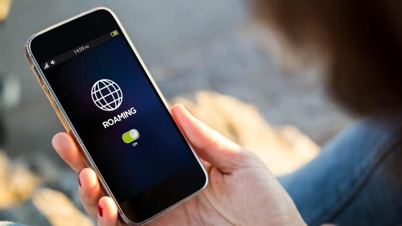 По-евтин мобилен роуминг за страните от Западните Балкани още това