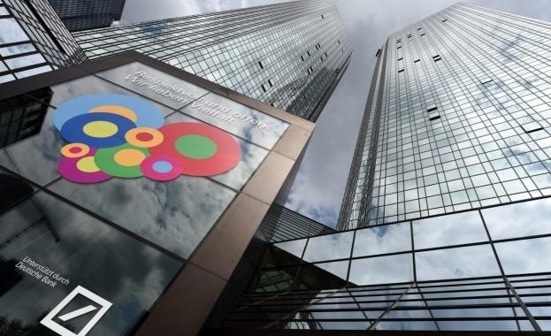 Нова система за незабавни плащания ще бъде създадена в Европа