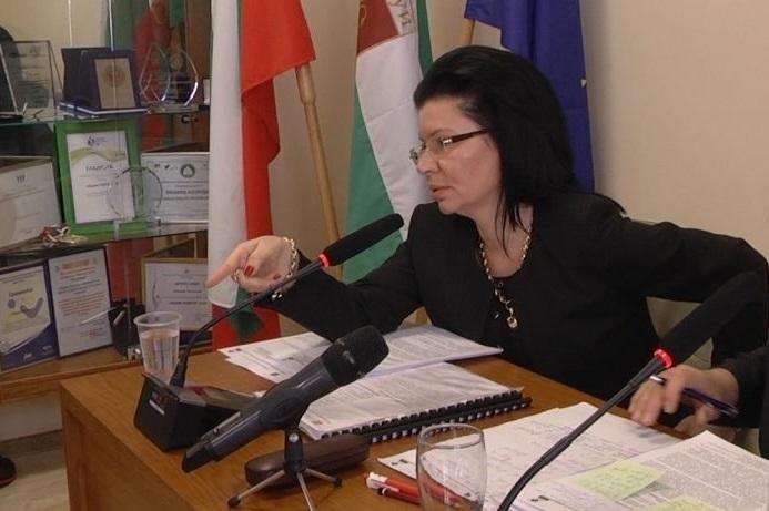 Антикорупционната комисия уличи кмета на Козлодуй в конфликт на интереси
