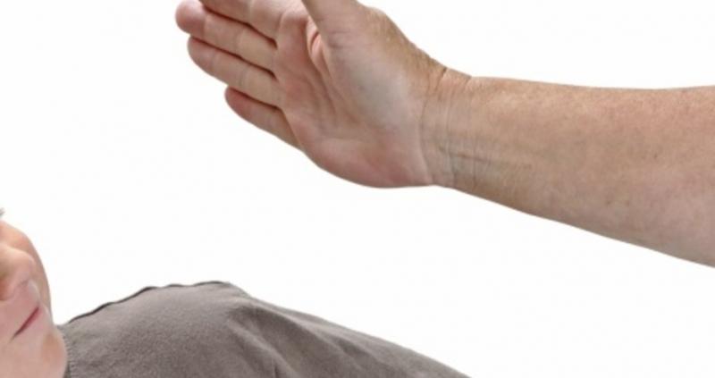 Въвеждане на пълна и изрична забрана за телесно наказание над