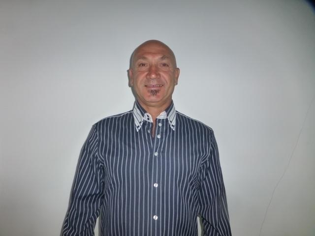 Кметът на Добруша Ивайло Илиев остава начело на селото, научи