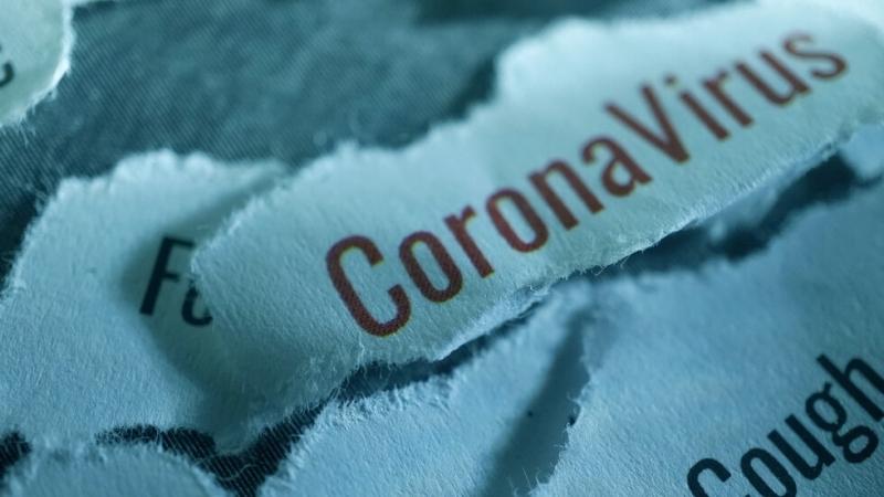 Броят на заразените с новия коронавирус в Полша нарасна през