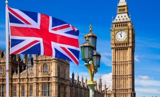 Сделката за Брекзит - четвърти път в парламента, няма да има пети опит