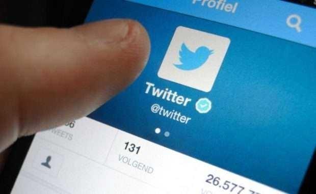 Социалната мрежа Туитър вече ще позволява на потребителите да крият