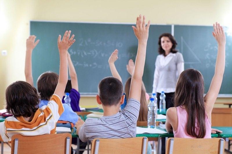 Важно! Учениците във Врачанско се връщат в клас от понеделник