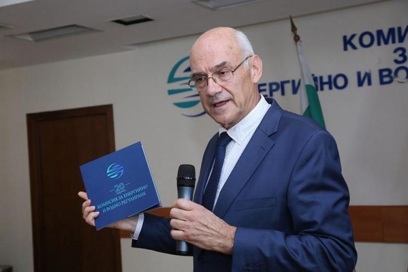Цената на природния газ, доставян от Русия, от днес поевтинява