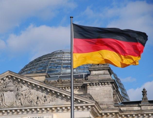 Германия трябва да увеличи разходите за отбрана до 2% от
