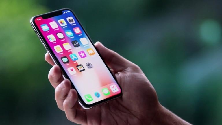 iPhone SE безспорно е един от най-харесваните и продавани модели