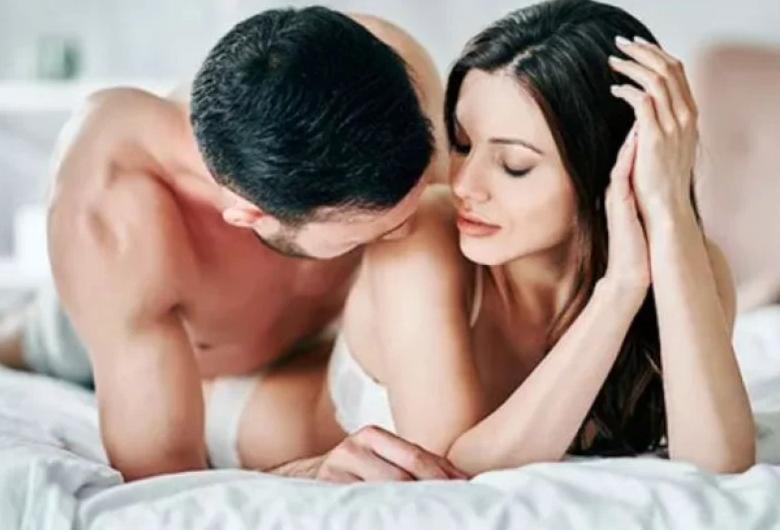 Оргазмът по време на анален секс е нещо като еднорога