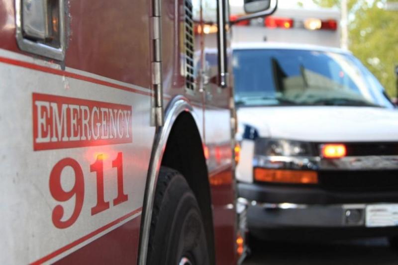 Най-малко 11 души загинахаи 12 бяха ранени при катастрофа напретъпкан
