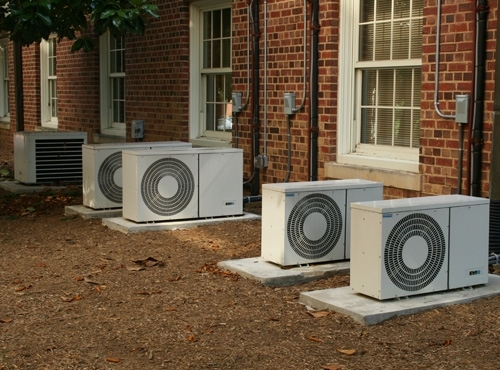 Учени от университета в Медисън,щата Уисконсин, предупреждават, че климатиците ще