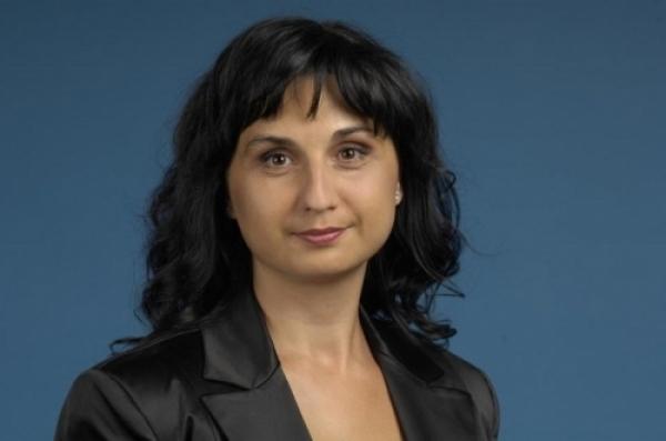 Досегашният кмет на община Брусарци Наташа Младенова спечели избирателите, които