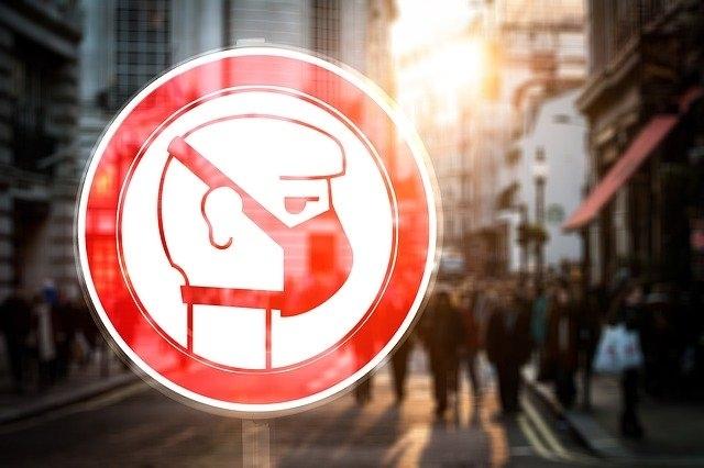 Община Мездра препоръчва на гражданите да носят предпазни маски на закрити и открити обществени места