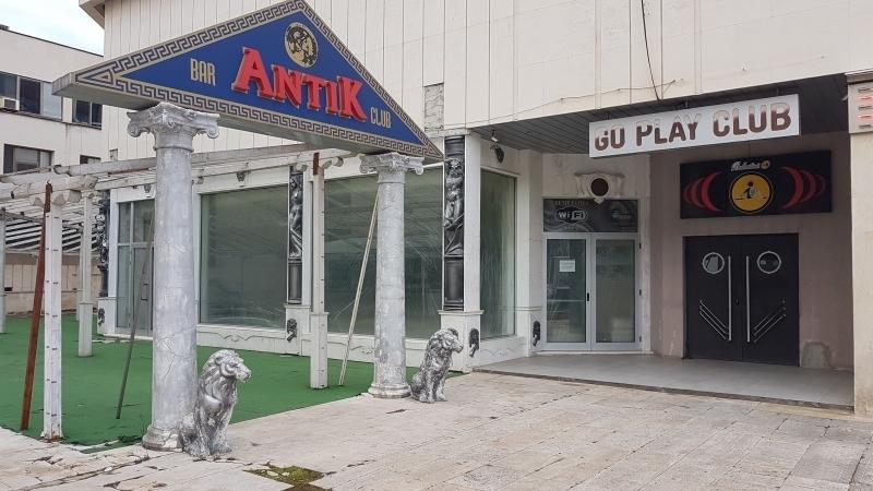 """Никой не ще да купи """"Буркана"""" във Враца, НАП свали цената"""