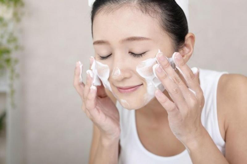 Химикалите в потребителски продукти, които се използват в ежедневието, като