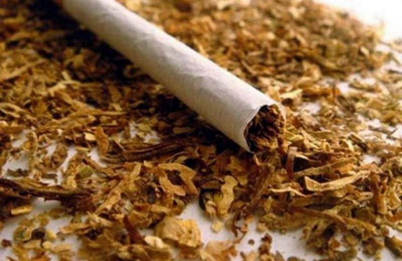 Намериха и иззеха нарязан тютюн и цигари във Видин