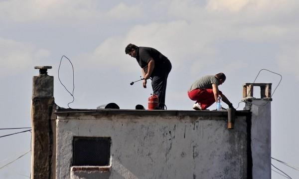 Българите, живеещи зад граница, са изпратили 860 милиона евро или