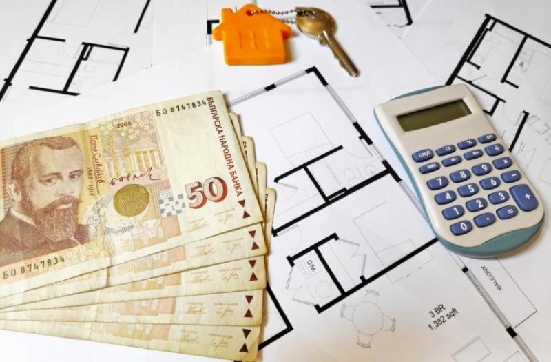 Скоро мораториумът на банките към длъжниците им ще бъде вдигнат.