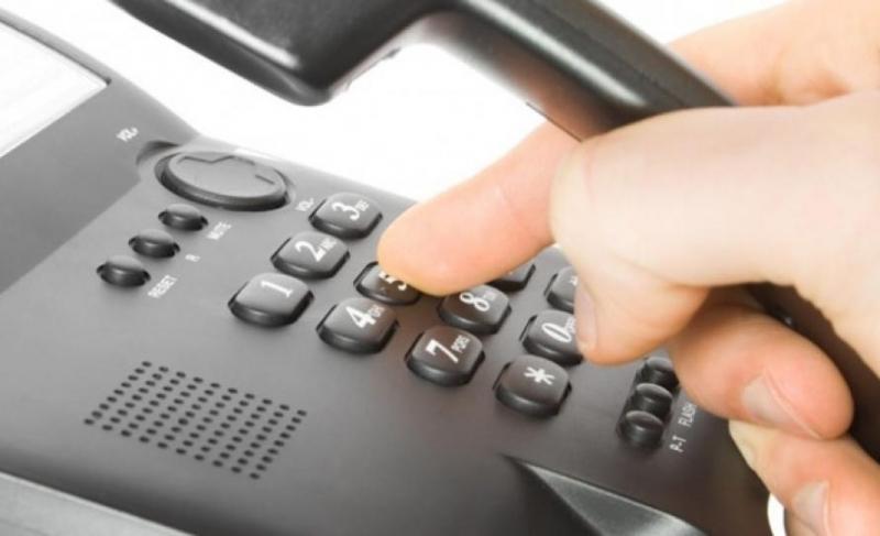 Поредната жертва на телефонна измама не е старица, а жена