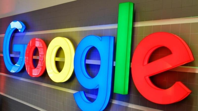 """ЕК стартира ново разследване на """"Гугъл"""", свързано със събирането на данни"""