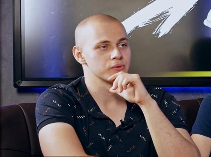 16-годишният ловец на педофили Ален Симеонов е арестуван, съобщи в