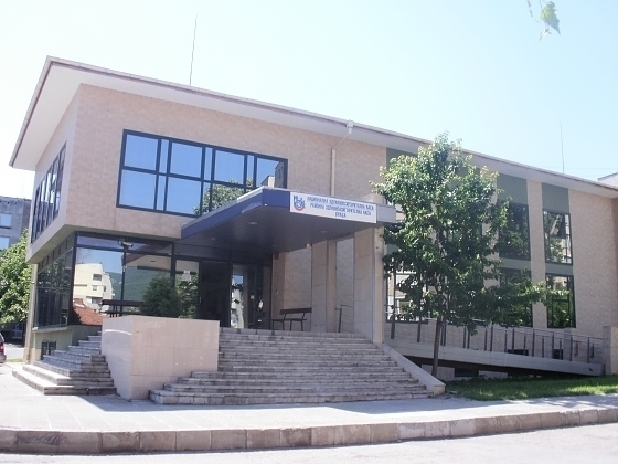 РЗОК-Враца финализира процедурата по подписването на договори и допълнителни споразумения
