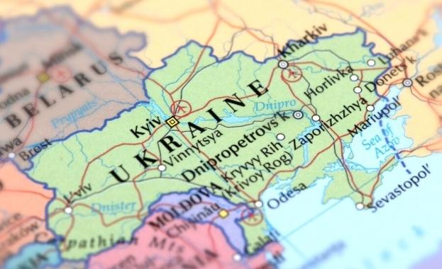 Правителството на Украйна е одобрило плана за развитие на Одеска