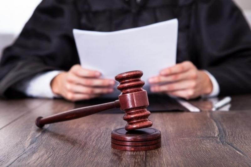 Окръжна прокуратура – Монтана е внесла за разглеждане в съда