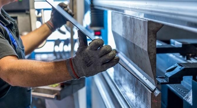 В Северозападнa България работната сила продължава да намалява