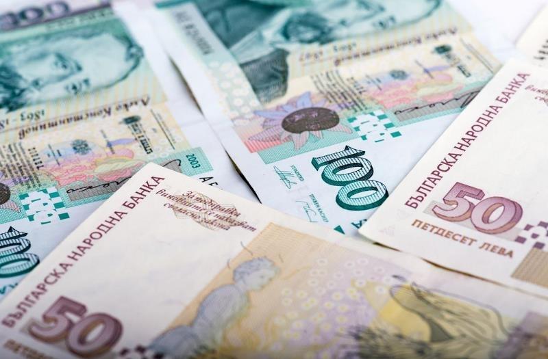 2 223 фирми са почили плащания по програмата за подкрепа