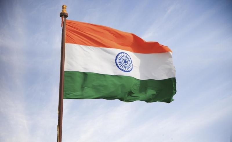 Индия вече е в състояние да разгроми Пакистанза по-малко от