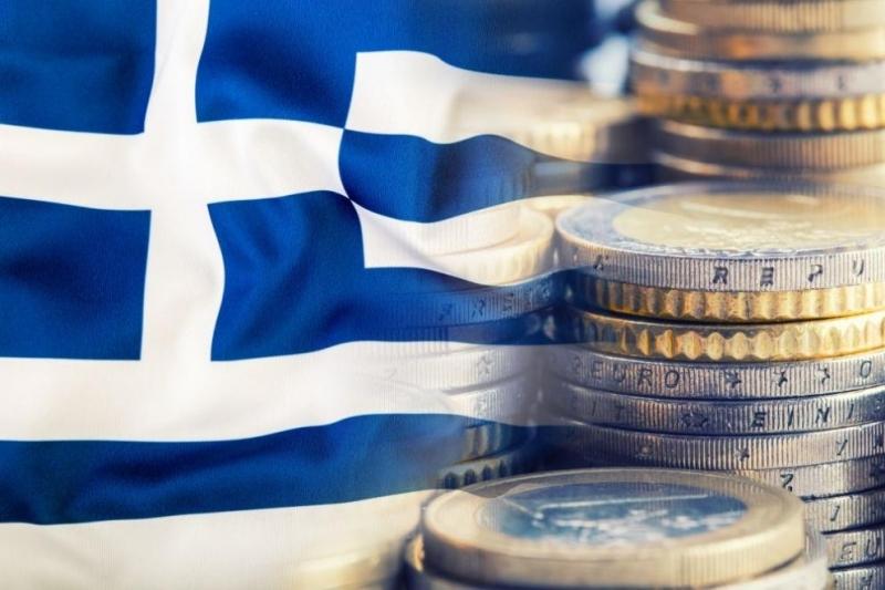 Пълната отмяна на капиталовия контрол в Гърцияобяви министър-председателят Кириакос Мицотакис
