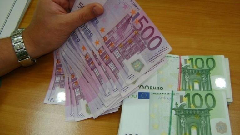 Българите в чужбина изпратили у нас през 2018-а рекордните 1,2 млрд. евро