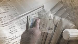 201 милиона лева ще бъдат върнати на клиентите на топлофикационните