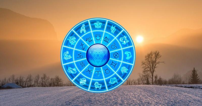 Снимка: Съботен зодиакален хороскоп