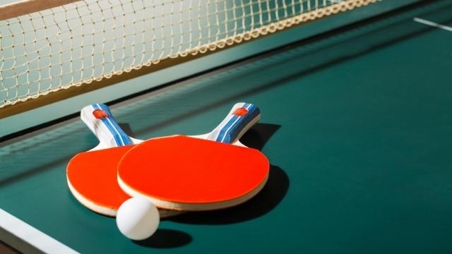 49 срещи ще бъдат изиграни във Втория общински турнир по тенис на маса