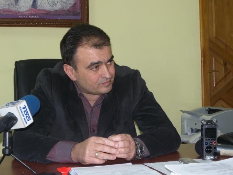 Снимка: Престъпността във Видинско е намаляла през 2018 г.