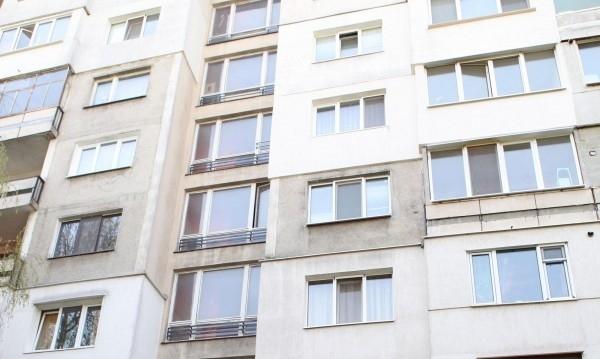 Частен съдебен изпълнител продава на търг апартамент на врачанка заради