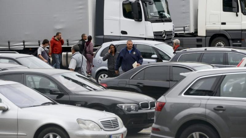 По-високи данъци за старите коли и по-ниски за новите, по-екологични