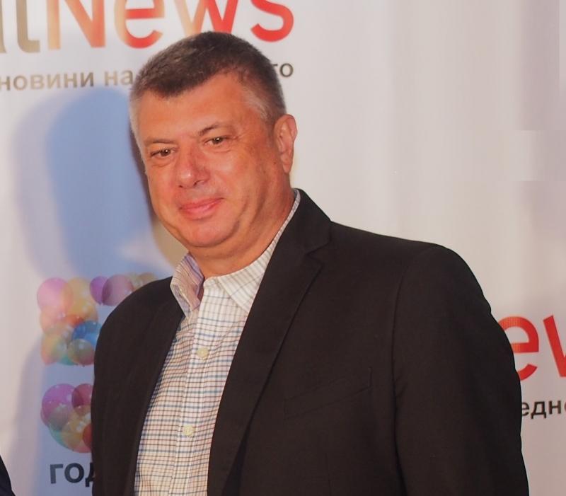 Д-р Георги Комитски с унищожителна критика! Обвини здравния министър, че иска да затрие населението на Враца