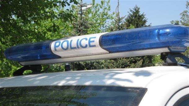 """Специализирана операция по линия """"Акцизи"""" проведоха вчера видински полицаи и"""