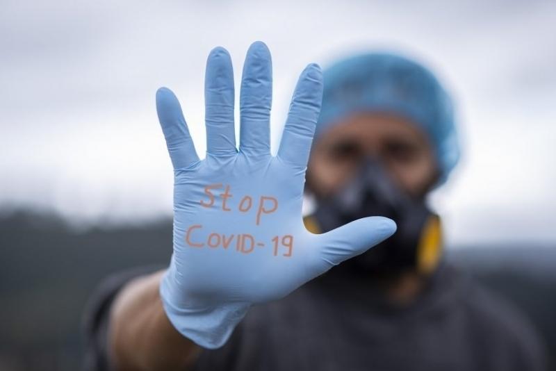 Продължава да расте броят на контактните на заразени с коронавирус