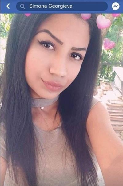 17-годишна българка е изчезнала безследно в Германия. Близките й призоваха