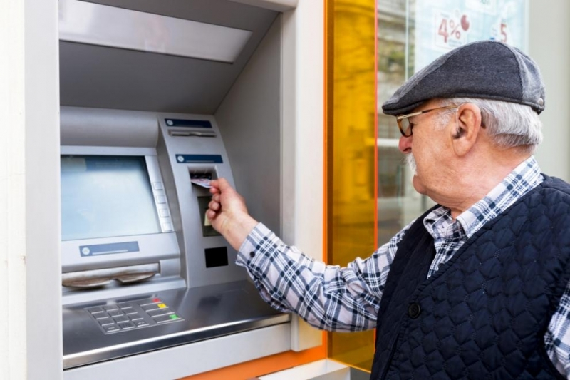 Социалната пенсия за старост ще се увеличи от 132.74 лв.