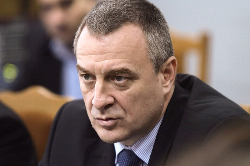 Цветлин Йовчев: Възможната конфигурация в новия парламент няма да даде дългосрочна стабилност