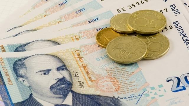"""""""Галъп интернешънъл"""": Доходите на 36% от българите са намалели след извънредните мерки"""