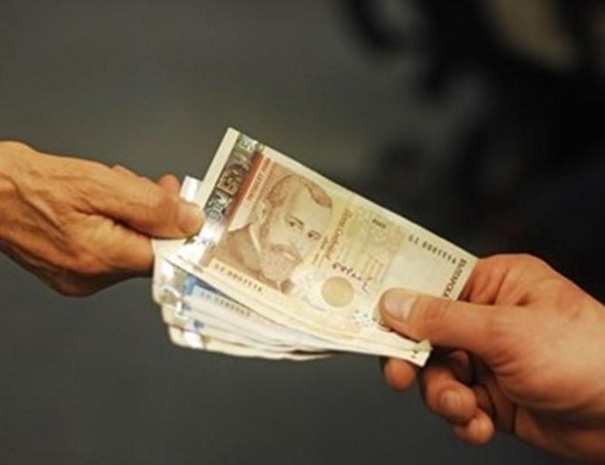 Равнището на регистрирана безработица в страната през ноември е 6.7